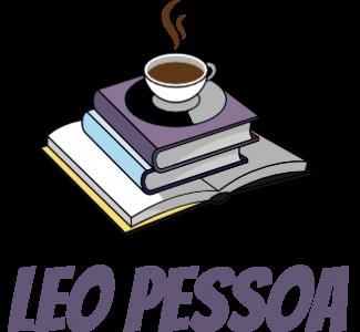 Leo Pessoa