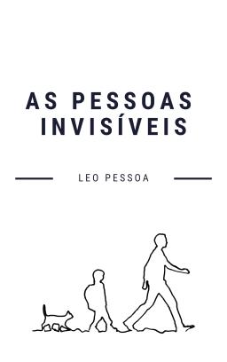 Capa_ As pessoas invisíveis_jpeg