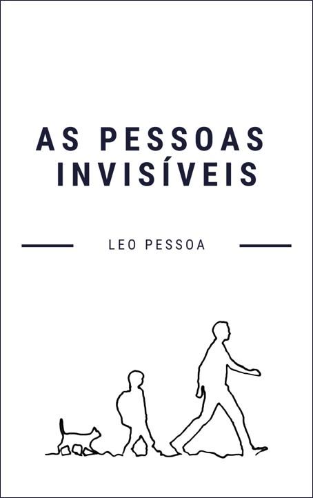 Capa_ As pessoas invisíveis_jpeg2